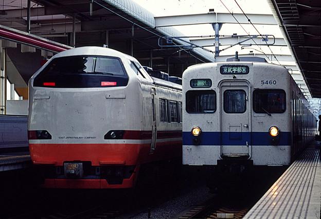 2006102803