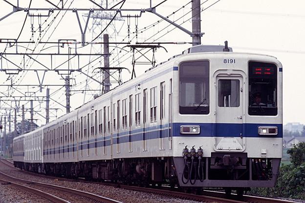 8191 20060615