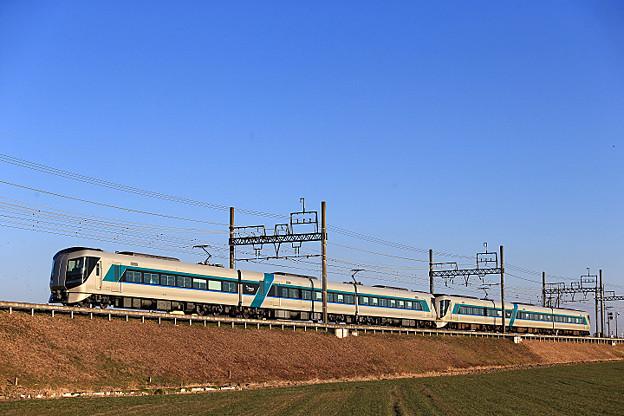 AN1V3099