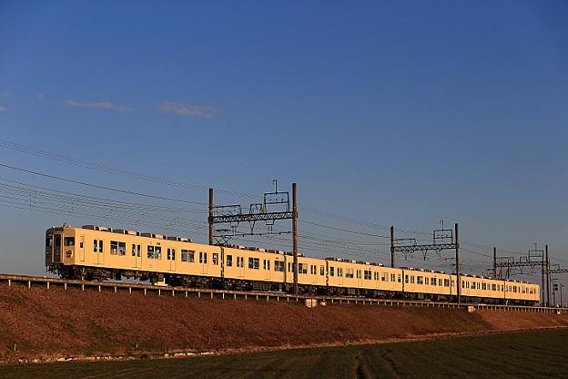 AN1V3106
