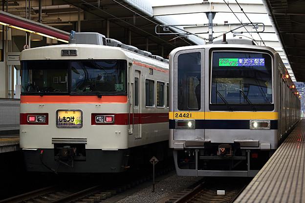 AN1V3227