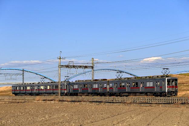 AN1V3360
