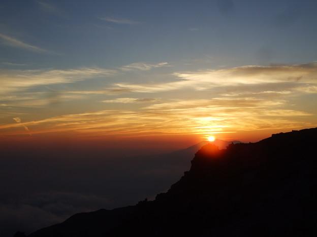 1-172 Sun-Set 2