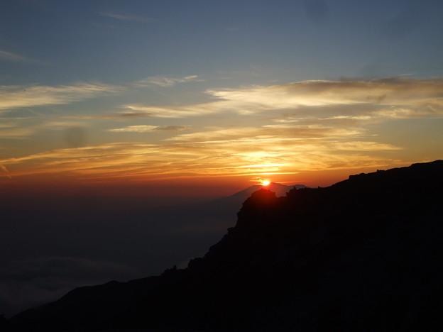 1-173 Sun-Set 3