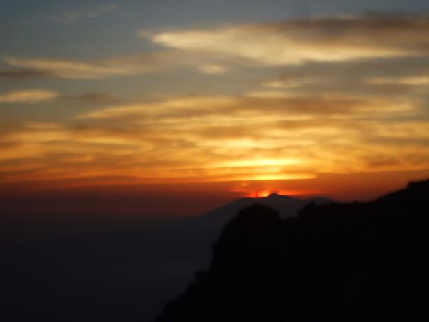 1-175 Sun-Set 5