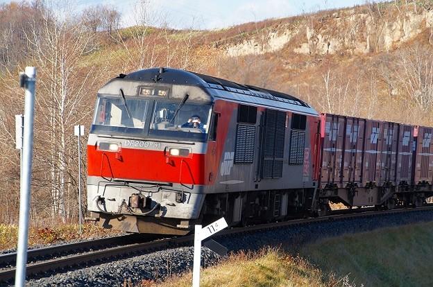 DF200-51,DF200-103