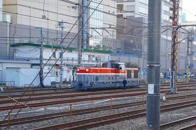 DE11-2004