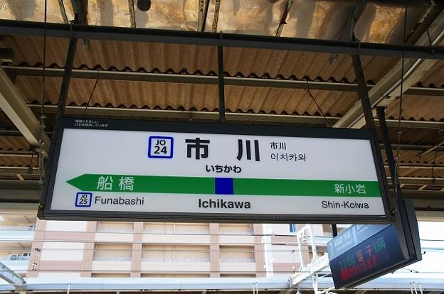 JO24 市川