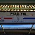 Photos: IZ16 伊豆急下田