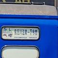 Photos: SL大樹 鬼怒川温泉⇔下今市