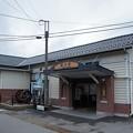 Photos: 横川