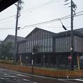 Photos: 中軽井沢