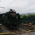 C58-363