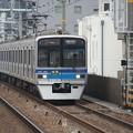 写真: 7800系
