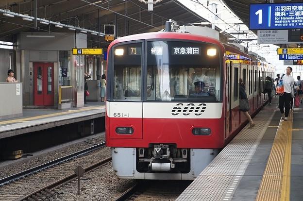 DSC02882