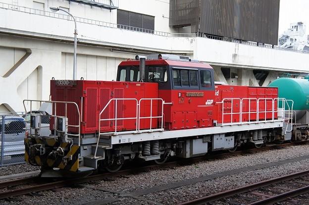HD300-17