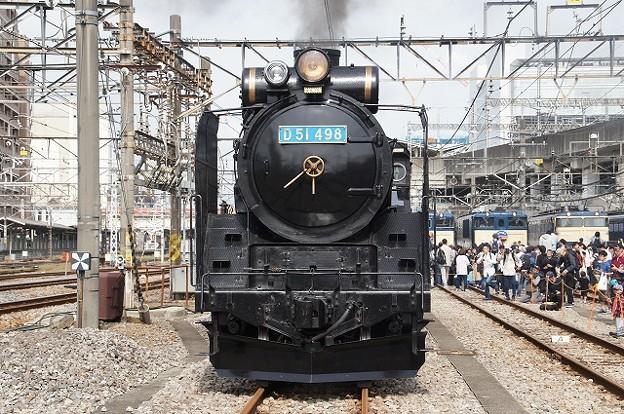 DSC03461