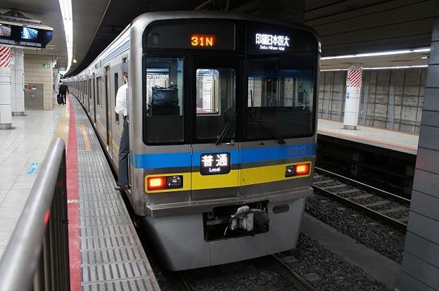 9800系
