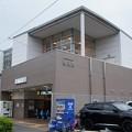 Photos: 恩田