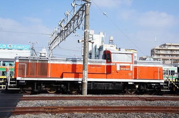 DSC04357