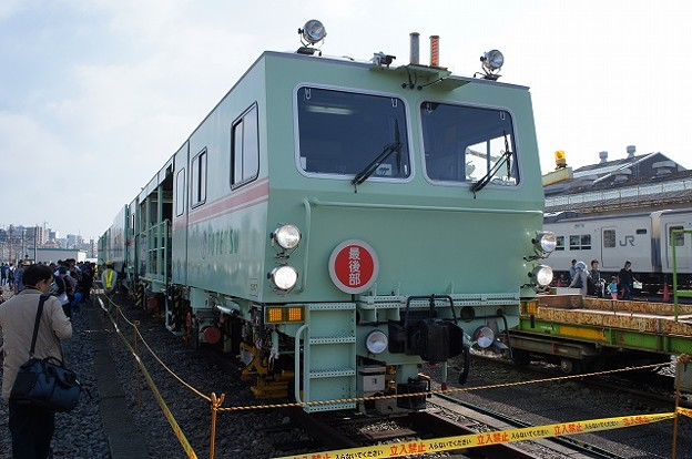 DSC04361