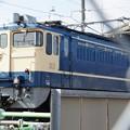 写真: EF65-1103