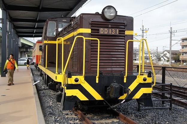 DSC04567