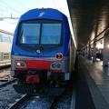 Photos: VIVALTO客車