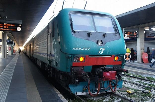 E.464型