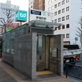 Photos: 茅場町