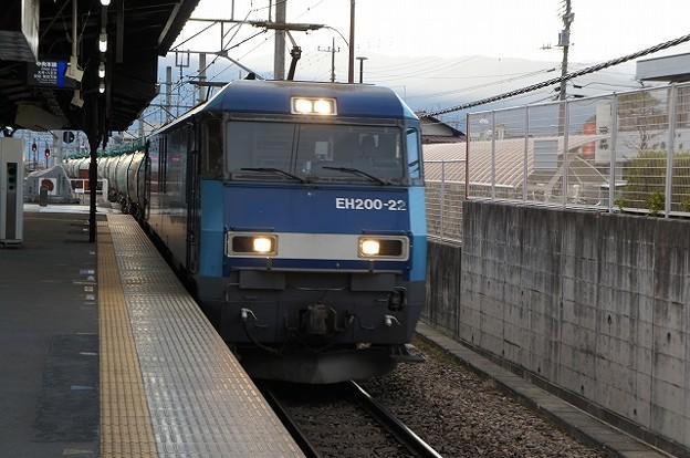 EH200-22
