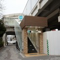 Photos: 北綾瀬