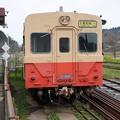 キハ30系