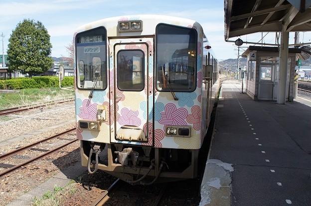YR-880形