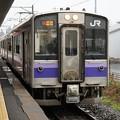 Photos: 701系1000番台