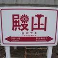 Photos: 殿山