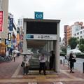 Photos: 要町