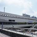 Photos: 宇都宮