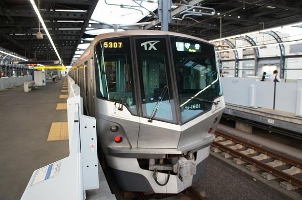 TX-1000系