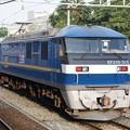 EF210-315