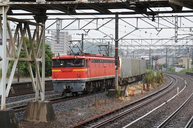 EF67-101