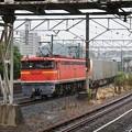 Photos: EF67-101