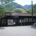 Photos: 神戸