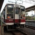 Photos: 6050系100番台