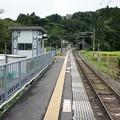 Photos: 中山宿