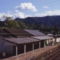 Photos: 000028_20130803_JR加太