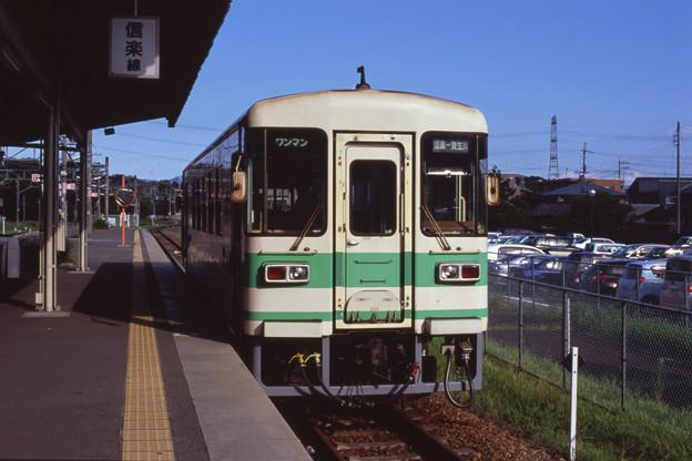 000030_20130803_信楽高原鐵道_貴生川