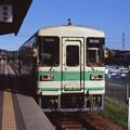 Photos: 000030_20130803_信楽高原鐵道_貴生川