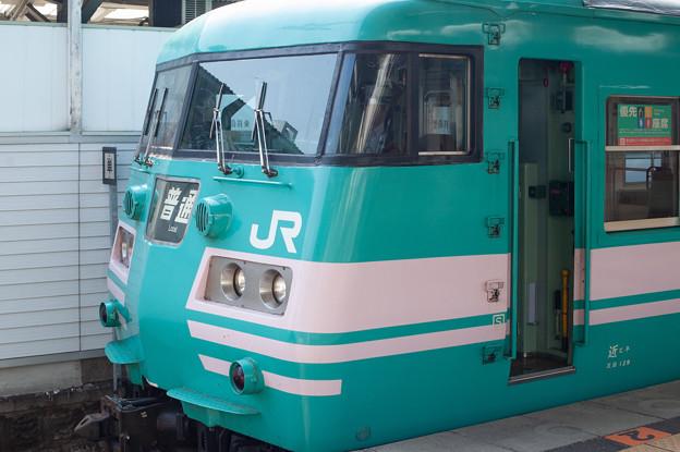 000047_20130815_JR和歌山