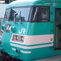 Photos: 000047_20130815_JR和歌山